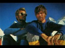 Everest First Ascent Without Oxygen 1978 Messner Habeler HD