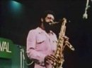 Sonny rollins don't stop the carnival