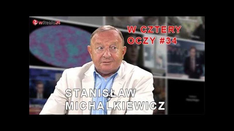 Stanisław Michalkiewicz: Brexit wcale nie jest pewny! Ostro o Papieżu Franciszku, KOD i USA!