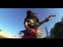 Purity In Violence Deraign Official Music Video