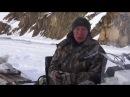 198 выпуск телепрограммы Охота и рыбалка в Якутии. День Охотника