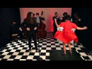Sweet Child O' Mine Postmodern Jukebox Reboxed Cover ft Casey Abrams