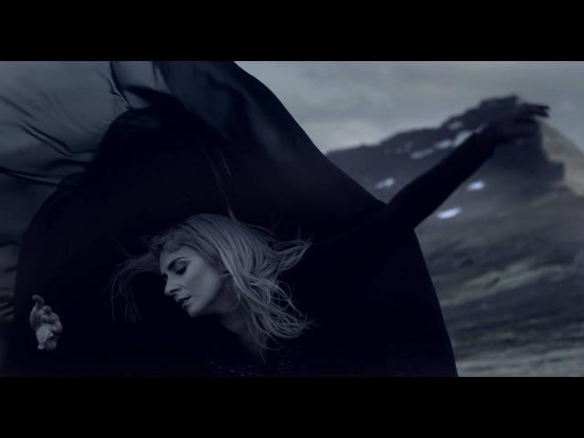 Eivør Í Tokuni Official Music Video