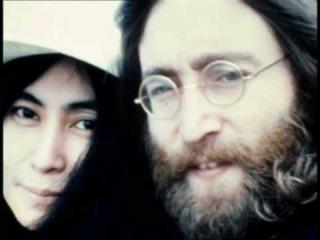 Lennon Legend: The Very Best Of John Lennon   11. Stand by Me