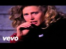 Sophie B Hawkins As I Lay Me Down Official Video