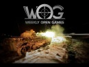 This is WOG 2