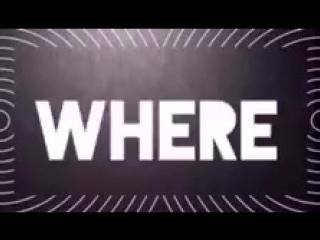 "[#My1] Новое видео в рамках ""Where Is Axel?"""
