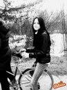 Фотоальбом Юлии Колясовы