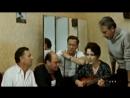 Нина Ургант - Нам нужна одна победа ( из х\ф Белорусский вокзал» СССР 1970)