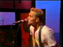 Blink 182 Live on Recovery, Australia (May 16, 1998) - 01 Josie