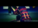 Scorpio Goal | FIFA 16 | FIFA VINE