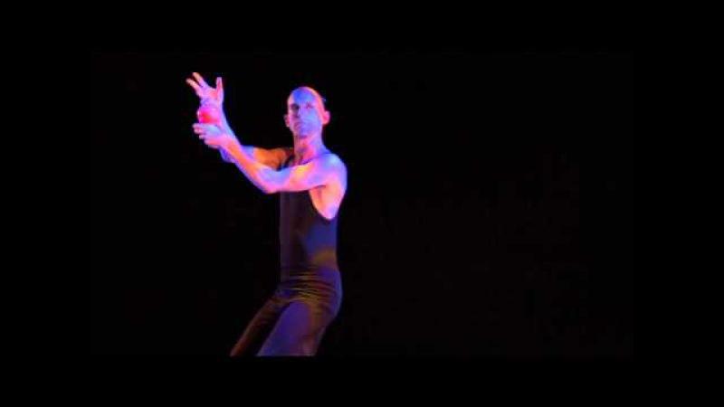 Richard Hartnell Madskillz Gala Showcase 2015