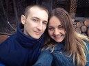 Личный фотоальбом Татьяны Василевской