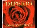 Imperio Amor Infinitus Venus Mix