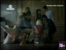 Classik-Retro_21 Зарубежные ретро клипы 70-80х s-tube
