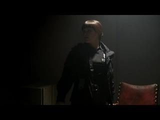 Дело Дойлов 4 сезон 13 серия из 13 Republic Of Doyle 2014