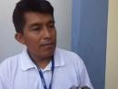 RENIEC atendió a Tambogrande