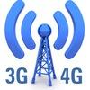 3G/4G сотовая связь в Крыму   Win МТС Волна