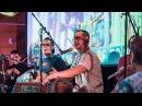 Фестиваль мантровой музыки и йоги AVATAR FEST МАЛАДХАРА. Екатеринбург, 8.10.2016