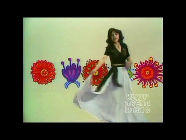 Szűcs Judith Tavaszi Hangok Original Video