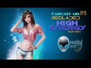 FANTASY MIX 193 - HIGH ENERGY RELOADED VERSION