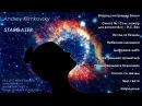 Альбом «Stargazer» | композитор Андрей Климковский