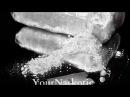 Dj Antonio Vs Feder Goodbye Buddha Bar HitUp Extended Mix