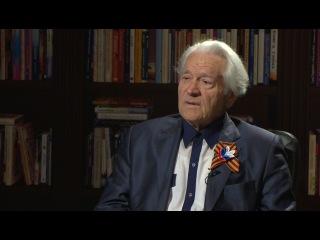 «Вопрос по существу». Владислав Шаповалов ()