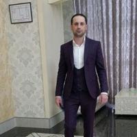 RuslanAzayev