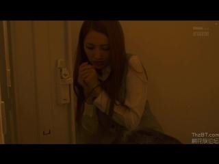 Изнасилование японок   азиатка минет секс milf asian japanese girl porn sex blow_job 