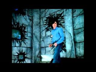 Michael Jackson x Bobby Shmurda - They Dont Care About Us Hot Niggas Mashup ThatHustle 2014