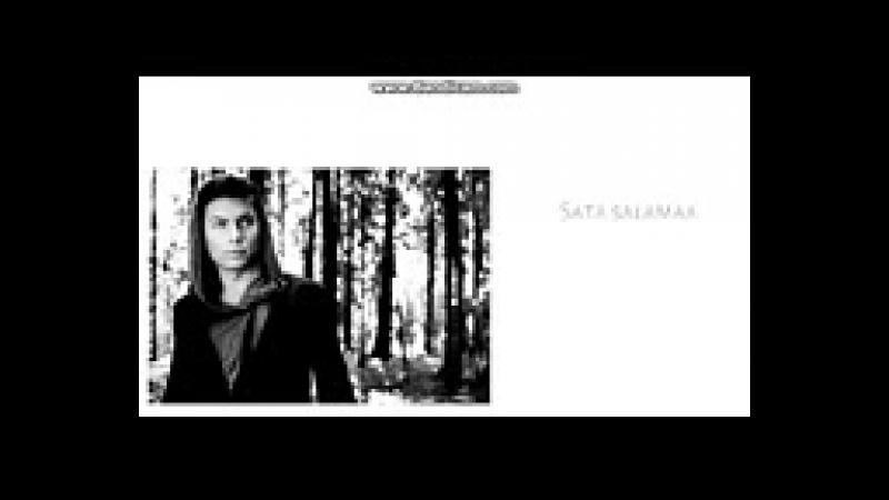 Antti Tuisku Sata Salamaa Lyrics YouTube