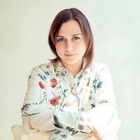 ЮлияНехаенко