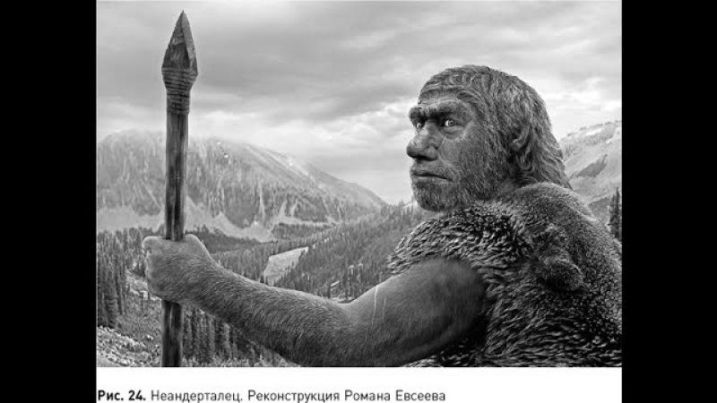 Эволюция человека.Судьба неандертальцев.Загадки древности djk.wbz xtkjdtrf.celm,f ytfylthnfkmwtd.pfuflrb lhtdyjcnb