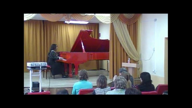 Василиса Старынина февраль 2017