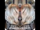 Blonde Idol Base Breaker Highlift Redken Review
