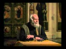 О молитве - Митрополит Антоний Сурожский