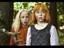 Вики – маленький викинг трейлер телеканала Семейное HD