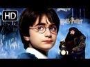 Film D'azione Completi in italiano su youtube fantastico da vedere H4RRY P0TTER 2OO1 [HD]