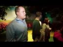 Испытайте свой мозг / Test Your Brain - 3 серия (2011) BDRip 720p