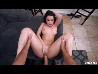 Dillion harper [pov, sex, squirt, deep throat, spanking, kitchen, indoors, 2016, hd 1080p]