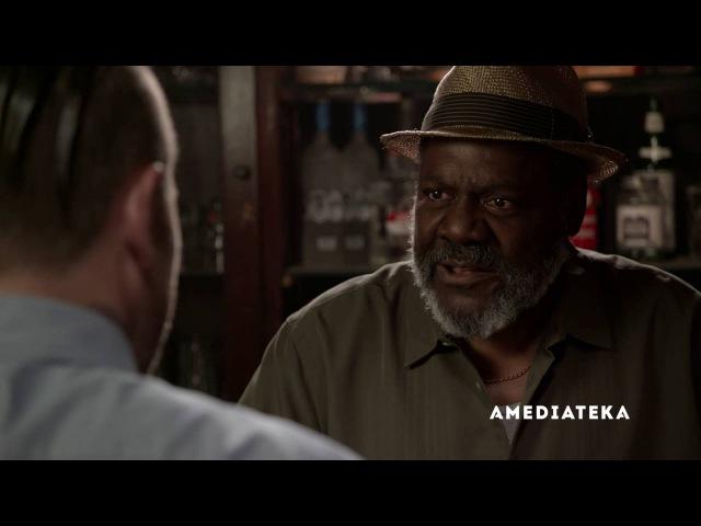 Банши: Предыстория 4 сезон - Эсхил   Banshee Origins - Aeschylus