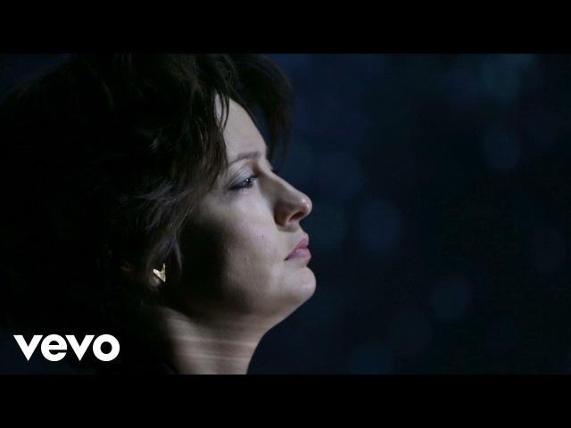 Natacha Kudritskaya - Gnossienne n°4 - Satie