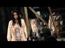 009 1НАЧАЛО КОНЦА США Япония Фантастика Боевик 2014г ФИЛЬМЫ 2014 HD
