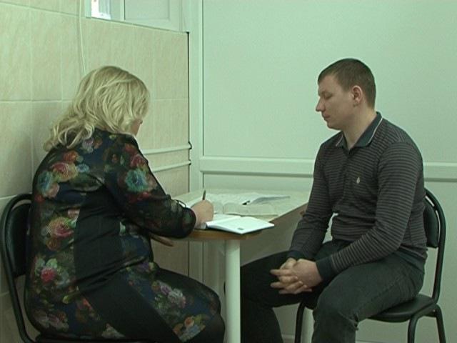 Расследование «медицинских» преступлений. Белгород, Старый Оскол.