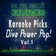 Hit The Button Karaoke - Shake It Off (Originally Performed by Taylor Swift)