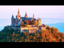 Top 10 Most Beautiful Castles On Earth - Part 2