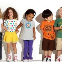 Я РАСТУ! Интернет-магазин товаров для детей
