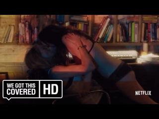GYPSY Trailer [HD] Naomi Watts, Sophie Cookson, Billy Crudup