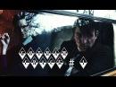 Gotham Crack 1 Rus Готэм Музыкальная нарезка 1